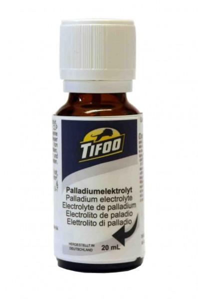 tifoo-palladiumelektrolyt-palladinieren-palladium