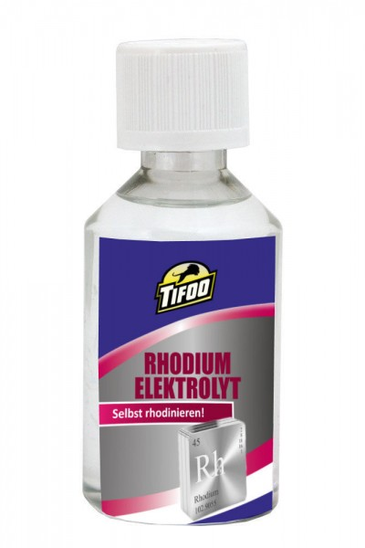 tifoo-rhodiumelektrolyt-rhodinieren-rhodinierung-rhodium-galvanik-galvanisch