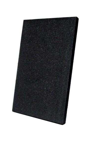 graphitelektrode_galvanik_5x8cm