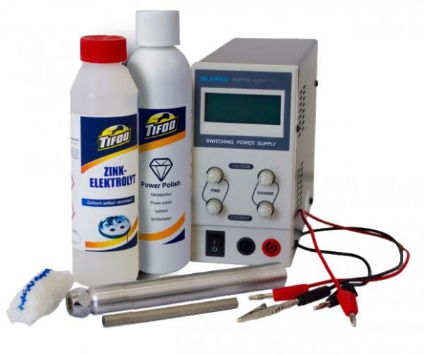 e-re-zink-stift-galvanik-elektrolyt